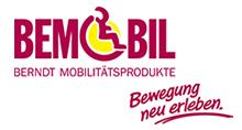 Logo Bemobil