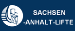Logo Sachsen-Anhalt Lifte
